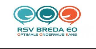 Regionaal Samenwerkings Verband