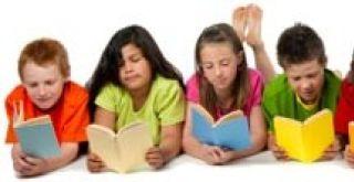 lees-spellingonderwijs-dyslexie - BOUW!